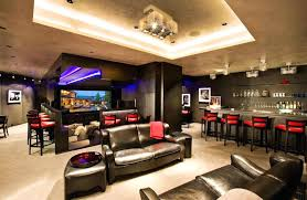 luxury home interiors best cave ideas furniture decor pictures designing idea modern