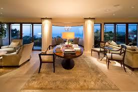 la jolla luxury family room robeson design san diego interior