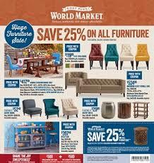 black friday early sales world market black friday 2017 deals u0026 sale ad