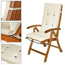 Folding Cushions 9 Best Wooden Folding Deck Images On Pinterest Patios