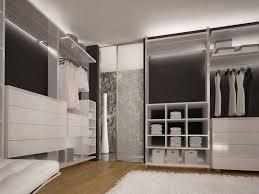 Pivot Closet Doors Walk In Closet Door Pivoting Aluminum Glazed Evo Bsd