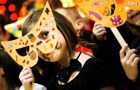 bay area indoor halloween events and activities for kids