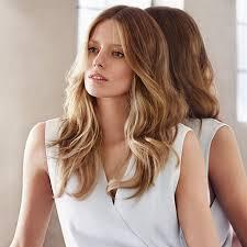 the latest hair colour trends 2015 calendar lookbook the latest hair color ideas wella pro