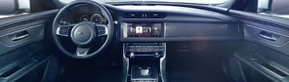 jaguar custom jaguar xf dash kits custom jaguar xf dash kit