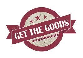 guiding light flea market thrift store columbus oh 11 best columbus ohio consignment thrift stores images on