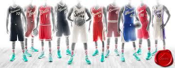 nba adidas uniforms 2015 sneaker bar detroit