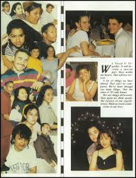 dickinson high school yearbook explore 1995 dickinson high school yearbook jersey city nj