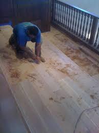 royal oak hardwood floor co 11 photos 21 reviews flooring