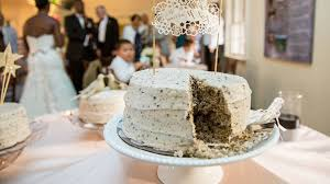 beautiful wedding cakes how to spend way way less on that beautiful wedding cake