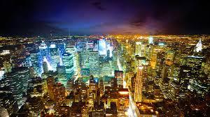 amazing cityscape photography wallpaper hd beautiful