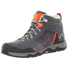 womens walking boots uk