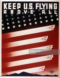 All The States Flags Wwii Posters And Propaganda Photos And Images Getty Images