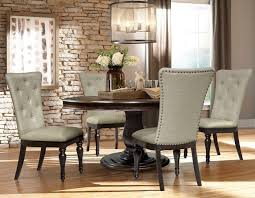 dining room sets rent to own dining room tables sets aaron s
