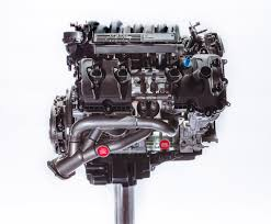 wikipedia lexus nx 526 hp shelby gt350 mustang exceeds 100 hp per liter with new 5 2l