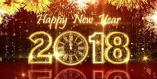 new years happy new year 2018 by as 100 videohive