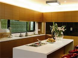 particle board kitchen cabinets melamine finish particle board kitchen cabinet design