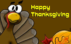 top 7 thanksgiving events in lancaster pa hacked by mohamed xo