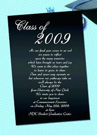 college graduation announcement template graduation invites templates and staggering graduation invitations