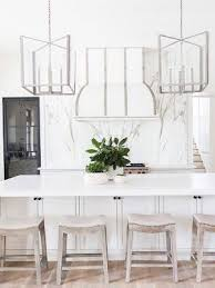 Kitchen Table Accessories by Kitchen Accessories Inspiration And Tips Mydomaine