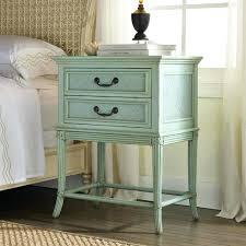 french country nightstand u2013 wisconsinwistech com