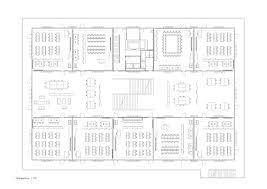 House Rules Floor Plan First Floor Plan Jpg 842 595 Leutsenbach Kerez Brooklyn