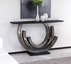 Table For Entryway Console Table Entryway Home Design Ideas And Pictures