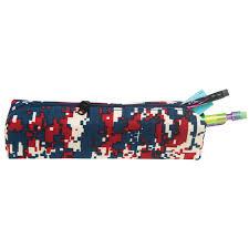 pencil pouch cool pencil cases digital camo pencil pouch shop geddes