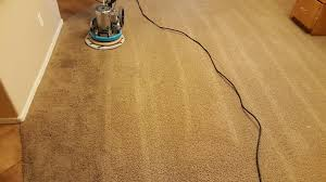 upholstery cleaning mesa az move in out cleaning mesa az