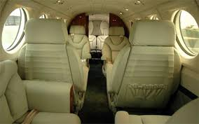 Airline Glass And Upholstery Robbins Upholstery Service In Victorville Ca 13905 Amargosa Rd