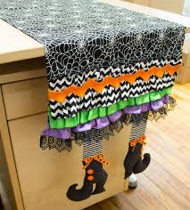 how to make table runner at home sewing table runners patterns choice image coloring pages