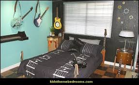 decorating theme bedrooms maries manor music bedroom decorating