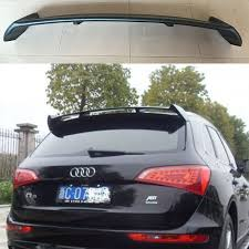 acquista all u0027ingrosso online abt audi q5 da grossisti abt audi q5
