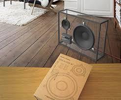 minimalist speakers minimalist speakers allfind us