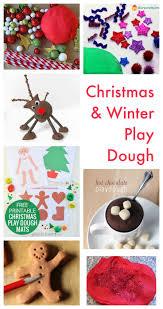 2473 best nurturestore co uk images on pinterest christmas ideas
