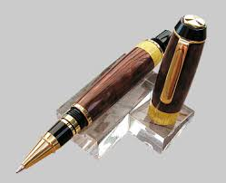 Handcrafted Wooden Pens - wood pens handcrafted wooden pens handmade pens made from