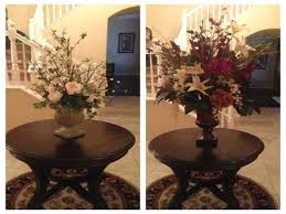 Foyer Table Decor Foyer Table Foyer Table Foyer Table This Entryway