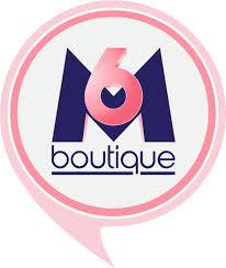 cuisine m6 boutique pâtissier de cuisine multifonction m6 boutique