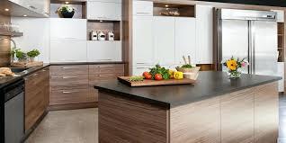 melamine adhesif pour cuisine feuille de melamine cuisine armoires de maclamine promo feuille de