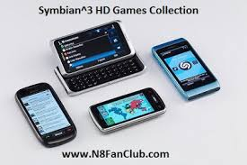download themes for nokia e6 belle hd games collection for nokia n8 belle smartphones free download