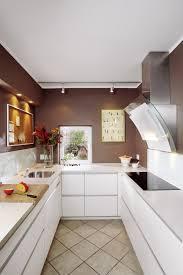 gardinen küche modern home and design modern schön küche fenster idee schne fenster