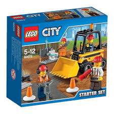 lego jeep set lego city demolition starter set 60072 9 00 hamleys for lego