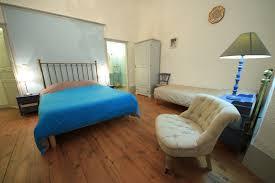 chambre d hote brioude homeermitage vincent location chambre d hôtes vieille