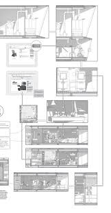 Princeton University Floor Plans by 95 Best Drawings Construction Sections Images On Pinterest