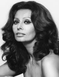 1970s hair shoulder length retro hairstyles that are in style celebrity hairstyle inspiration