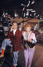 Desi Arnes by 75 Best I Love Lucy I Truly Do Images On Pinterest Lucille