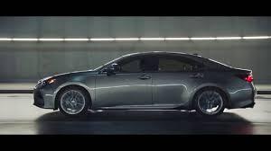 lexus car commercial the 2017 lexus es commercial some you