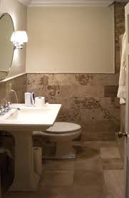 tiles for bathroom walls ideas bathrooms with tile walls justbeingmyself me