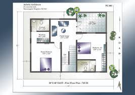 home design online magazine home design home plan design online india interior design online