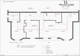 wiring diagram lights in series dolgular com