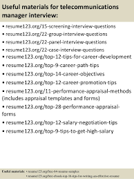 Office Coordinator Resume Samples Visualcv Resume Samples Database by Rhetorical Analysis Essay On Shakespeare Great Things Put Resume